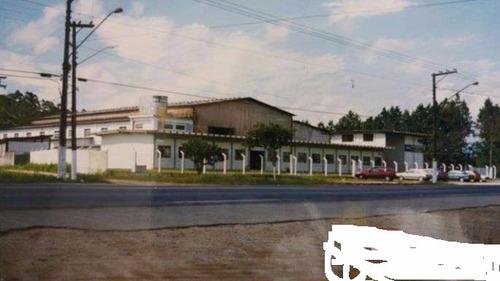 comercial para aluguel, 0 dormitórios, centro de ouro fino paulista - ribeirão pires - 3228