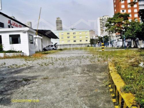 comercial para aluguel, 0 dormitórios, centro - santo andré - 1569