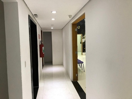 comercial para aluguel, 0 dormitórios, centro - são bernardo do campo - 10306