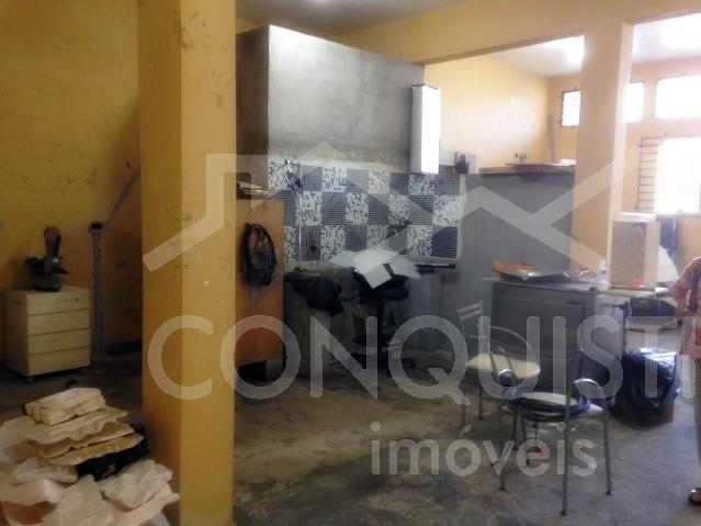 comercial para aluguel, 0 dormitórios, centro - são bernardo do campo - 2019