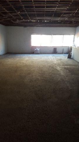 comercial para aluguel, 0 dormitórios, centro - são bernardo do campo - 2687