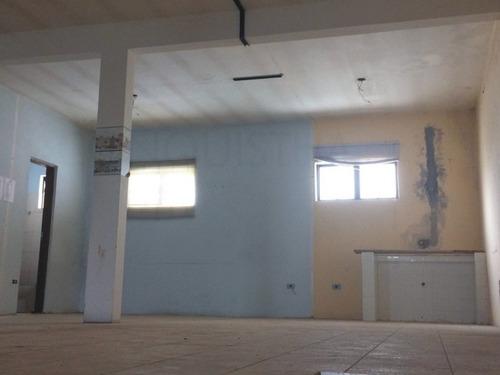 comercial para aluguel, 0 dormitórios, centro - são bernardo do campo - 3077