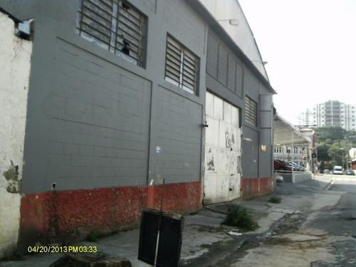 comercial para aluguel, 0 dormitórios, centro - são bernardo do campo - 3222