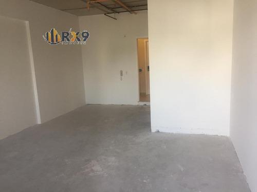 comercial para aluguel, 0 dormitórios, centro - são bernardo do campo - 577