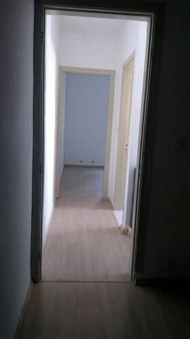 comercial para aluguel, 0 dormitórios, centro - são bernardo do campo - 8476