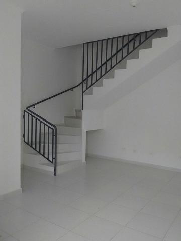 comercial para aluguel, 0 dormitórios, centro - são bernardo do campo - 8818
