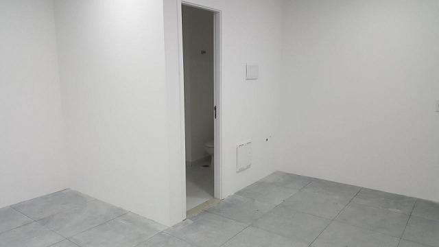 comercial para aluguel, 0 dormitórios, centro - são bernardo do campo - 9211