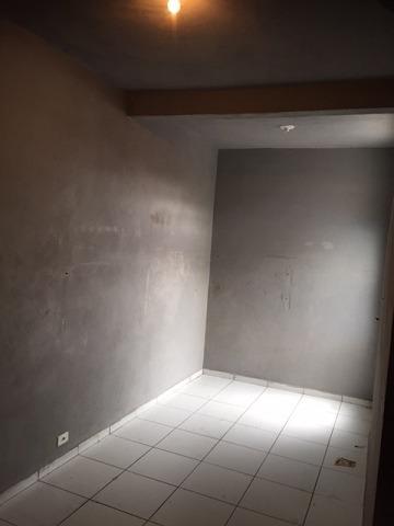 comercial para aluguel, 0 dormitórios, centro - são bernardo do campo - 9371