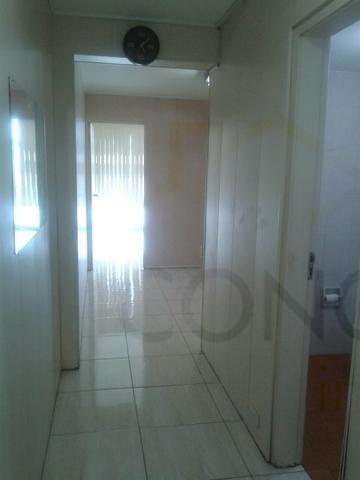 comercial para aluguel, 0 dormitórios, centro - são caetano do sul - 3802