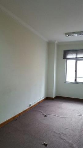 comercial para aluguel, 0 dormitórios, centro - são paulo - 3081