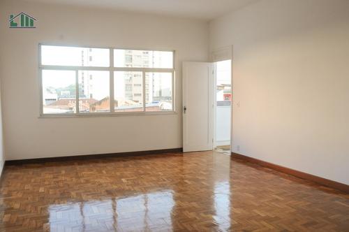 comercial para aluguel, 0 dormitórios, centro - vitória - 1239