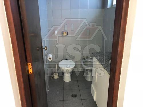 comercial para aluguel, 0 dormitórios, cerâmica - são caetano do sul - 812239