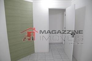 comercial para aluguel, 0 dormitórios, chácara inglesa - são paulo - 2750