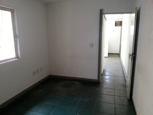 comercial para aluguel, 0 dormitórios, chácara primavera - suzano - 1809