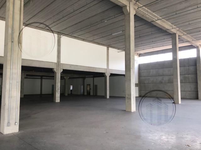 comercial para aluguel, 0 dormitórios, chácara santo antônio - são paulo - 4164