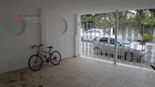 comercial para aluguel, 0 dormitórios, chácara santo antônio (zona sul) - são paulo - 2610