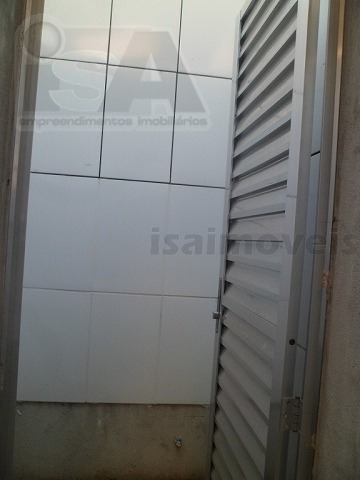 comercial para aluguel, 0 dormitórios, chácaras nova suzano - suzano - 2585