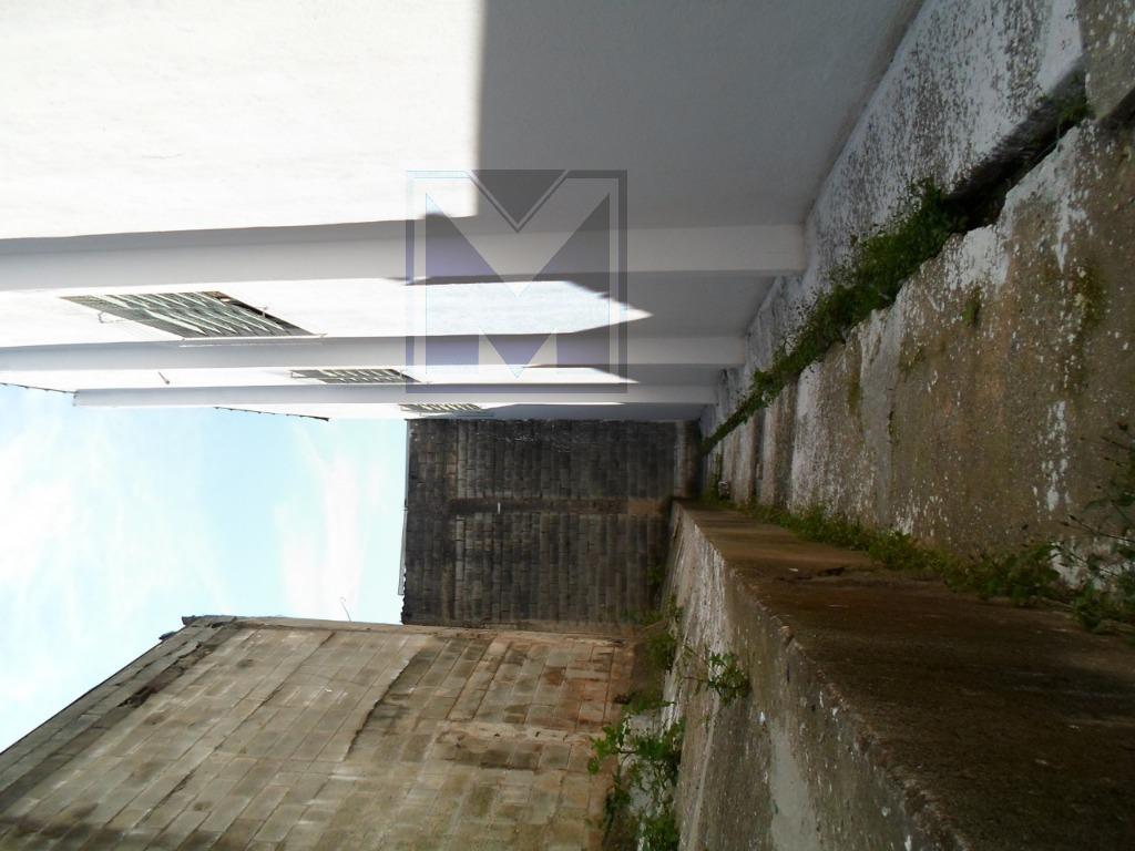 comercial para aluguel, 0 dormitórios, cidade industrial satélite de são paulo - guarulhos - 1105