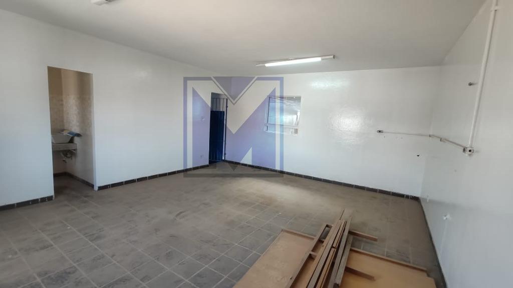 comercial para aluguel, 0 dormitórios, cidade industrial satélite de são paulo - guarulhos - 1166