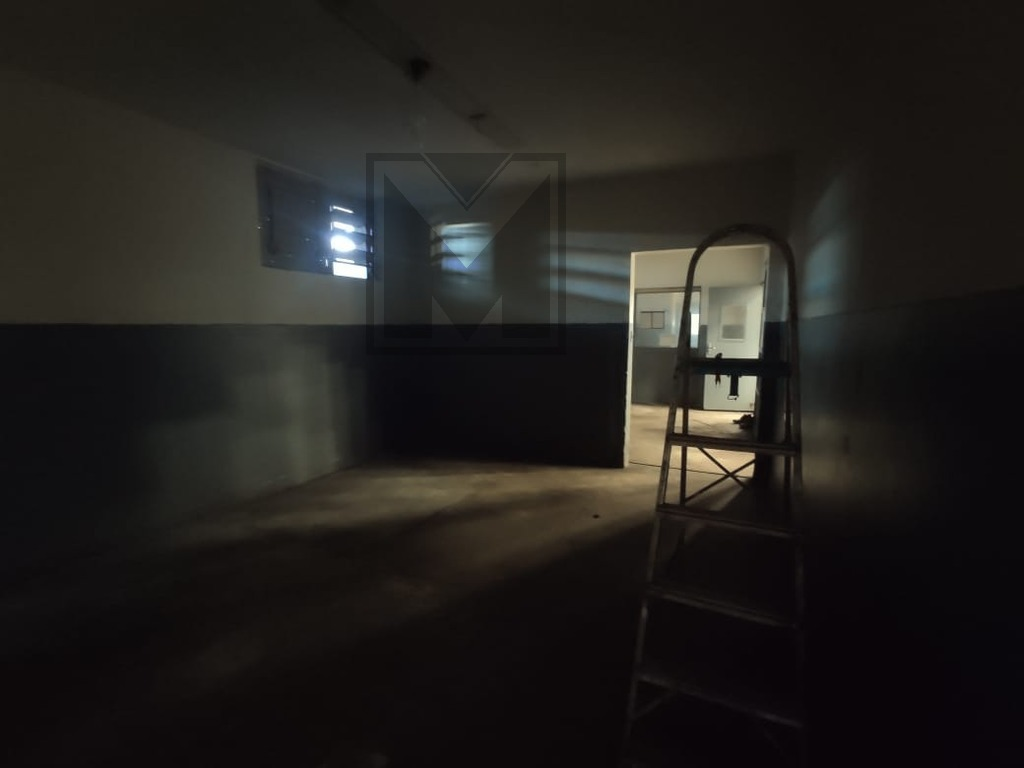 comercial para aluguel, 0 dormitórios, cidade industrial satélite de são paulo - guarulhos - 1259