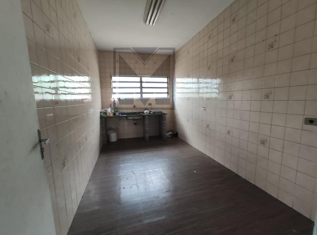 comercial para aluguel, 0 dormitórios, cidade industrial satélite de são paulo - guarulhos - 1343