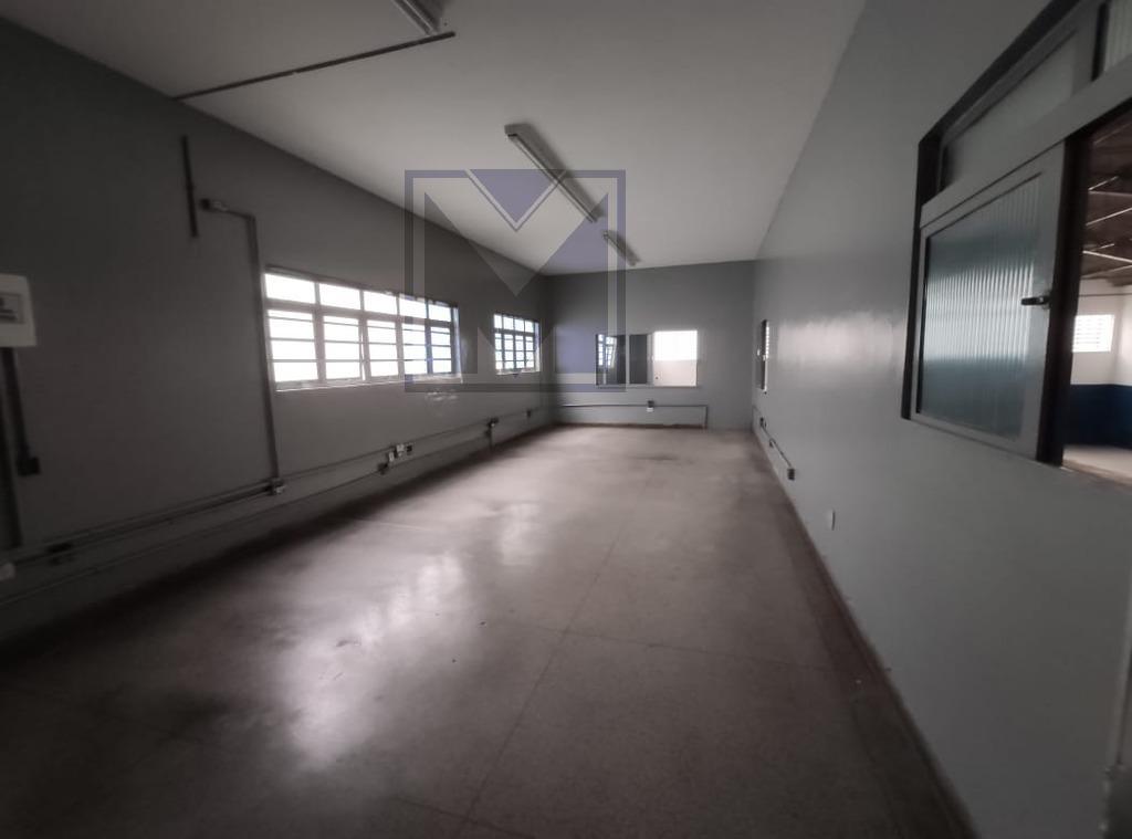 comercial para aluguel, 0 dormitórios, cidade industrial satélite de são paulo - guarulhos - 1346