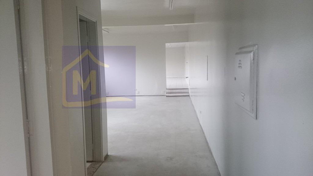 comercial para aluguel, 0 dormitórios, cidade industrial satélite de são paulo - guarulhos - 400