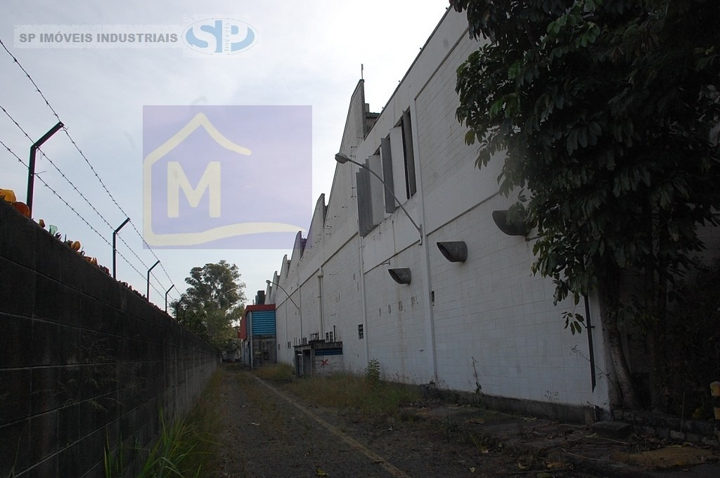 comercial para aluguel, 0 dormitórios, cidade industrial satélite de são paulo - guarulhos - 406