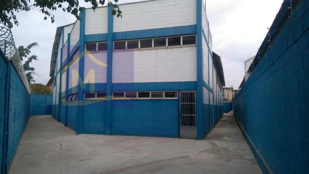 comercial para aluguel, 0 dormitórios, cidade industrial satélite de são paulo - guarulhos - 762