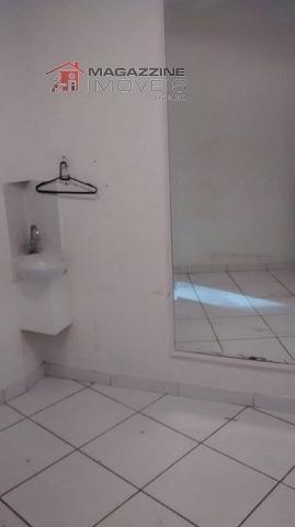 comercial para aluguel, 0 dormitórios, cidade monções - são paulo - 2640