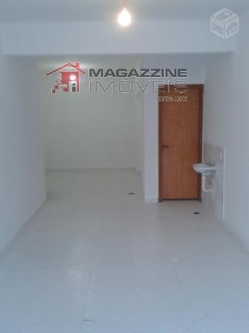 comercial para aluguel, 0 dormitórios, cidade vargas - são paulo - 1598