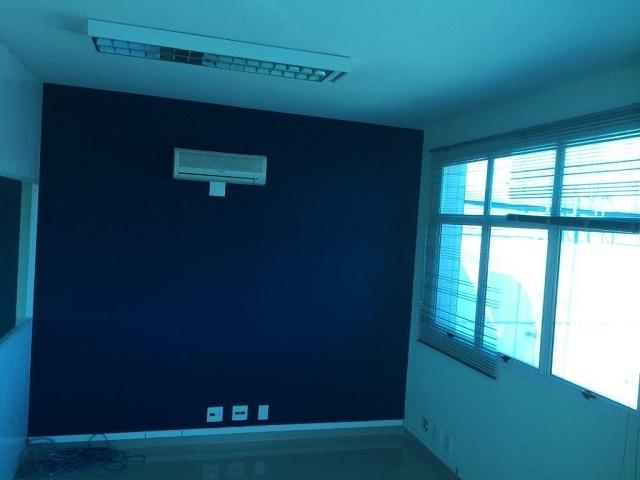 comercial para aluguel, 0 dormitórios, conceição - diadema - 10125