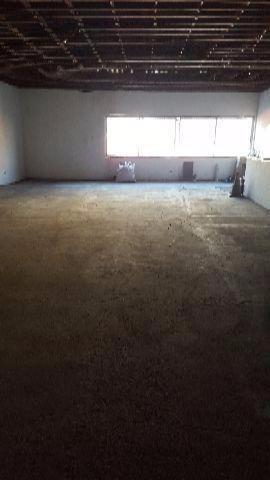 comercial para aluguel, 0 dormitórios, conceição - diadema - 2715