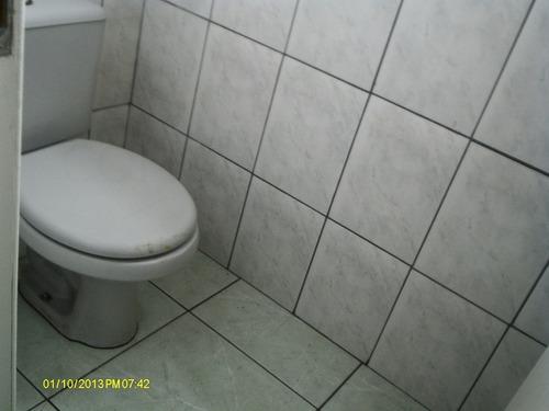 comercial para aluguel, 0 dormitórios, conceição - diadema - 2726