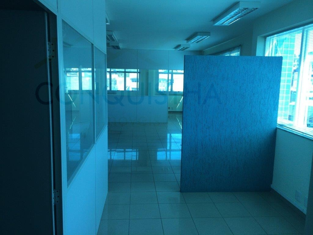 comercial para aluguel, 0 dormitórios, conceição - diadema - 3864