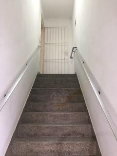 comercial para aluguel, 0 dormitórios, conceição - diadema - 3957
