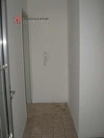comercial para aluguel, 0 dormitórios, conceição - são paulo - 2331