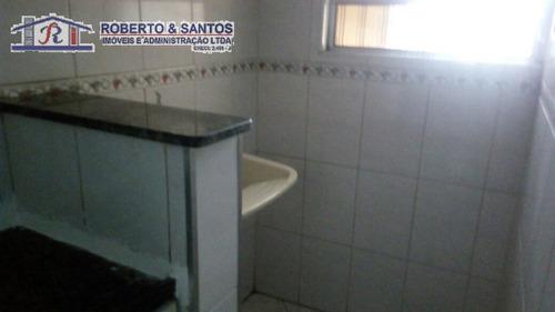 comercial para aluguel, 0 dormitórios, cruz das almas - são paulo - 8980