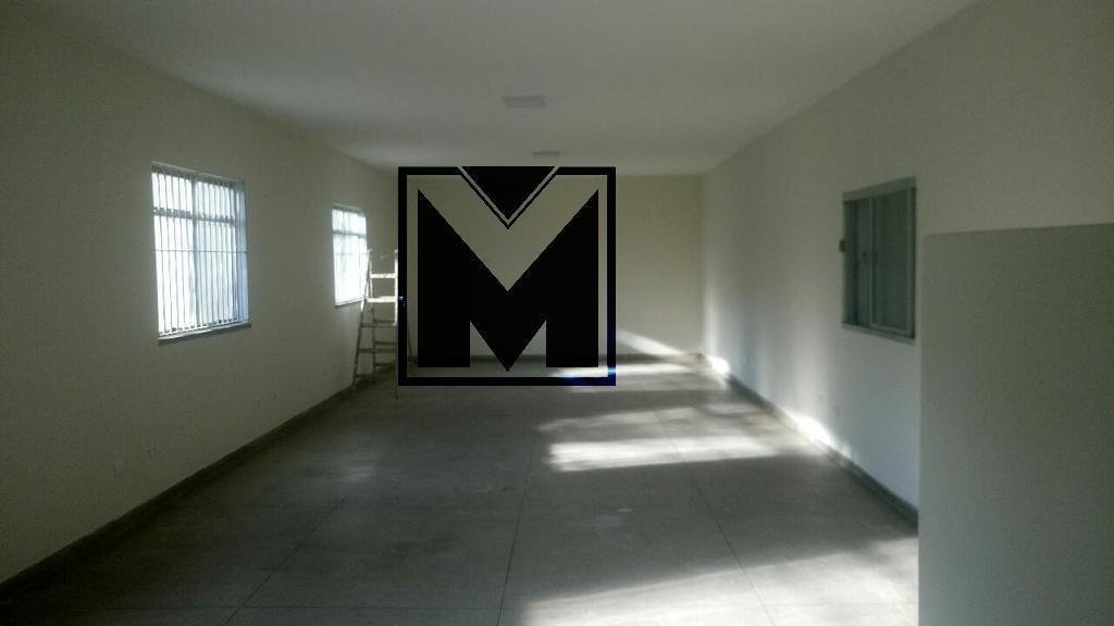 comercial para aluguel, 0 dormitórios, cumbica - guarulhos - 857