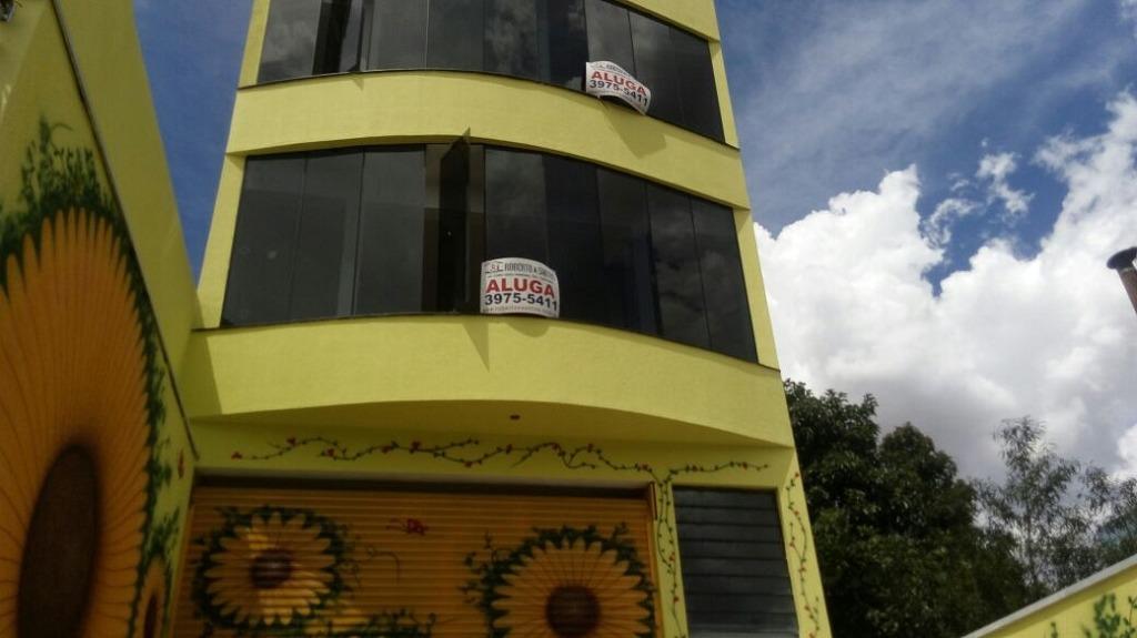 comercial para aluguel, 0 dormitórios, freguesia do ó - são paulo - 8480