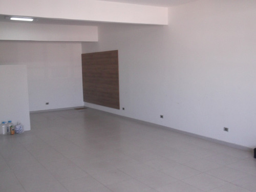 comercial para aluguel, 0 dormitórios, freguesia do ó - são paulo - 8870