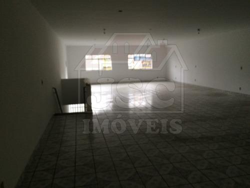 comercial para aluguel, 0 dormitórios, fundação - são caetano do sul - 812075