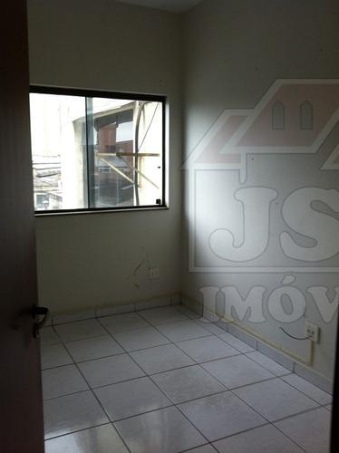 comercial para aluguel, 0 dormitórios, fundação - são caetano do sul - 812107