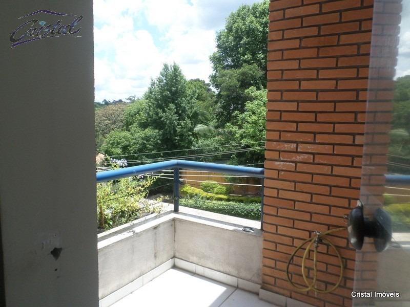 comercial para aluguel, 0 dormitórios, granja viana - cotia - 20862