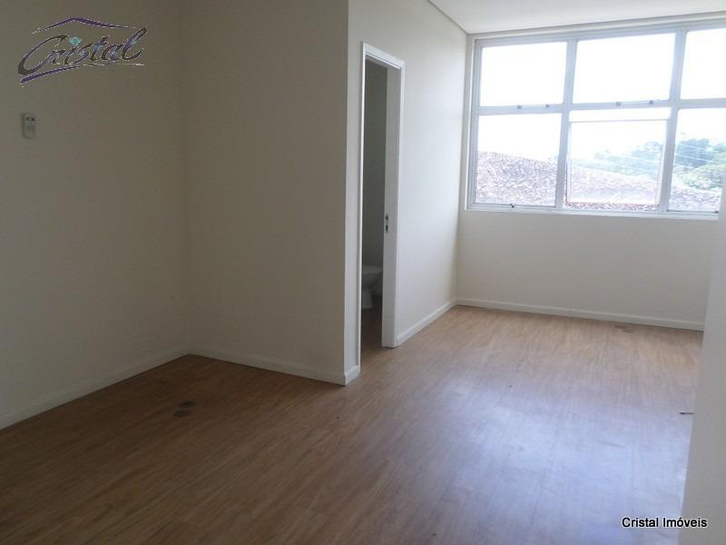 comercial para aluguel, 0 dormitórios, granja viana - cotia - 20863