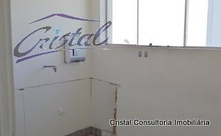 comercial para aluguel, 0 dormitórios, granja viana - cotia - 21181