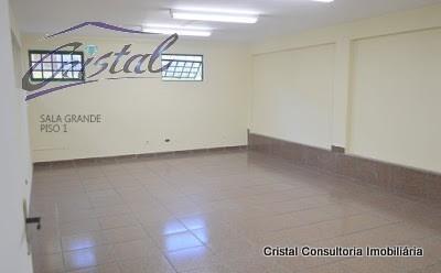 comercial para aluguel, 0 dormitórios, granja viana - cotia - 21204