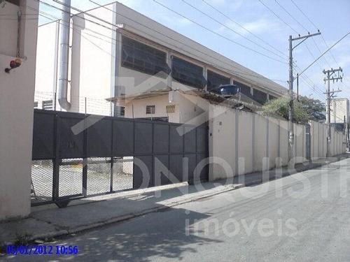 comercial para aluguel, 0 dormitórios, inamar - diadema - 2298