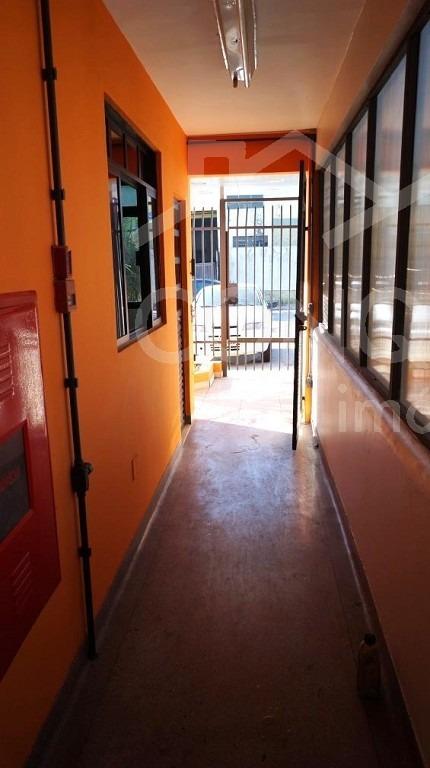 comercial para aluguel, 0 dormitórios, inamar - diadema - 2395