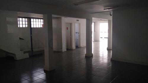 comercial para aluguel, 0 dormitórios, indianópolis - são paulo - 2897